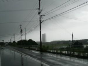 川南軽トラ市
